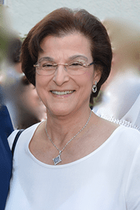 Flavia DelColle