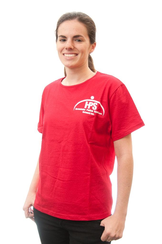 t-shirt_large-1-jpg